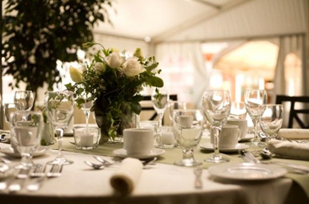 Weddings, Bar & Bat Mitzvahs & more