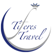 Tiferes Travel