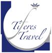 Tiferes Travel